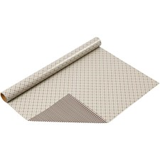 Lahjapaperi, lev. 50 cm,  80 g, 5m