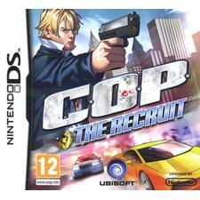 Cop - The Recruit