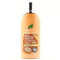 Dr Organic Moroccan Argan Oil Balsam, 265ml