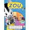 Zou - Säsong 1 - Vol 1: Detektiven Zou