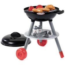 Grill, Smoby
