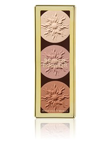 Physicians Formula Bronze Booster Glow-Boosting Strobe and Contour Palette