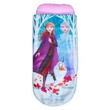 Ready Bed Junior, Disney Frozen 2