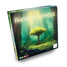 Photosynthesis, Familjespel (SE/FI/NO/DK)