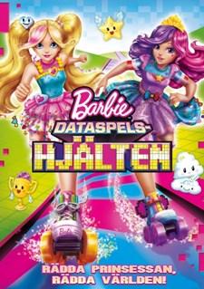 Barbie - Dataspelshjälten