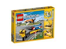 Flygshowens ess, LEGO Creator (31060)