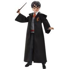 Harry Potter Hahmo 25 cm, Harry Potter