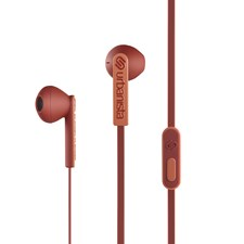Urbanista in-ears øreplugger SAN FRANCISCO Rusty Road