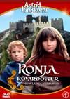 Ronja Rövardotter: Den långa versionen