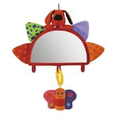 Baby backspegel, K´s Kids