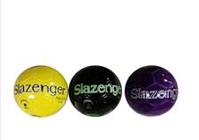 Teknikboll Slazenger, Sportme