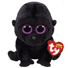TY George, Gorilla, 15 cm