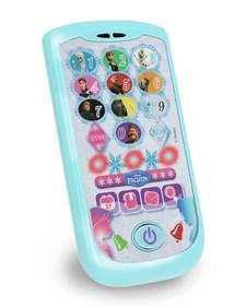 Smartphone, Disney Frozen, Kidz Delight