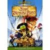Muppet Treasure Island (film)