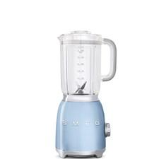 Smeg Blender 1.5 L Blå