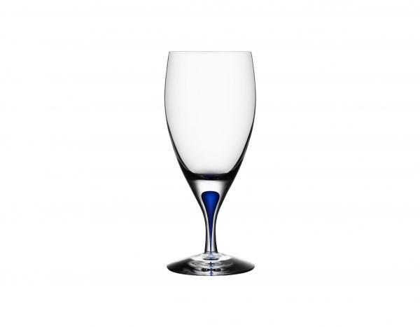 Orrefors Intermezzo Vattenglas 47 cl Klar - glas