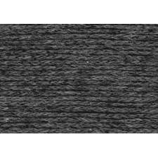 Rico, Fashion Silk Blend DK, Garn, Bomullsmiks, 50 g, Anthracite 006