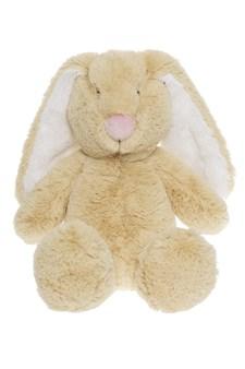 Pehmokani Jessie, beige, Teddykompaniet, 39cm