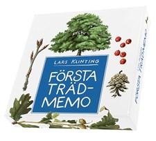 Första Trädmemo