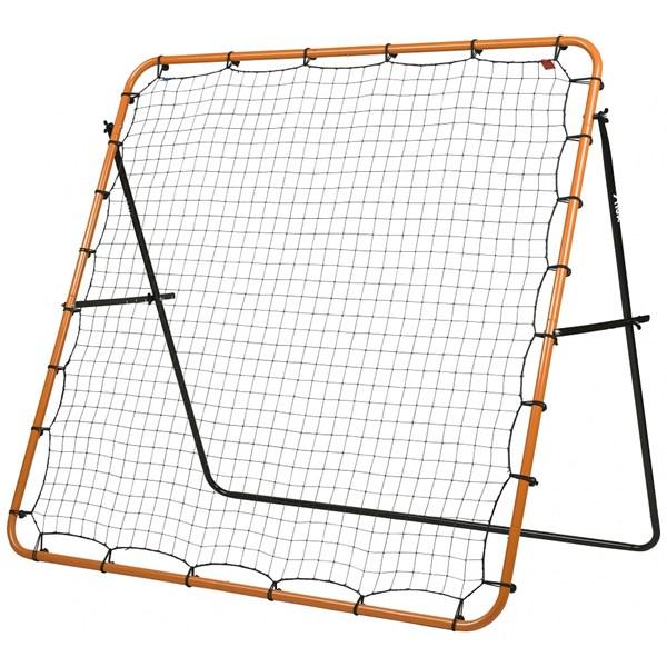 Stiga Rebounder, Kicker 150 x 150