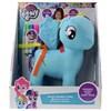 Magic Marker Pony, Rainbow Dash, My Little Pony