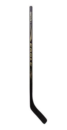 Hockeyklubba, Eagle 105cm Left, Trä