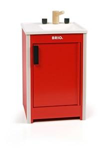 Kök med vask, Brio Classic