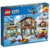Skidresort, LEGO® City Town (60203)
