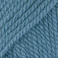Drops Nepal Uni Colour Ullgarn 50g Förgätmigej (8783)