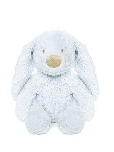 Lolli Bunnies liten, blå, Teddykompaniet