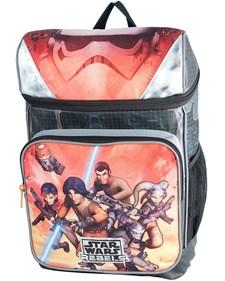 Ryggsekk, Star Wars Rebels