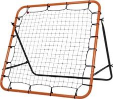 Stiga Rebounder, Kicker 100x100