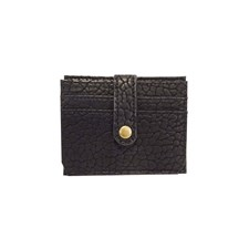 Plånbok Stile Black