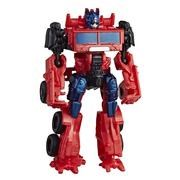Transformers, Engeron Igniters Speed Hot Rod