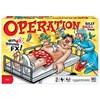 Operation Classic New Refresh, Spill, Hasbro