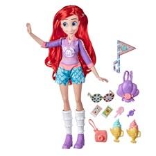 Dukke Ariel Comfy Squad Sugar Style Disney Princess