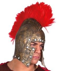 Lateksikypärä Roomalainen