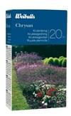 Chrysan (mjöl) 1 kg