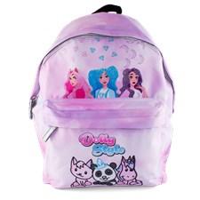Ryggsäck, Dolly Style