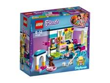 Stephanies sovrum, LEGO Friends (41328)