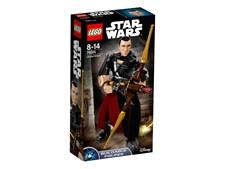 Chirrut Îmwe?, LEGO Star Wars (75524)