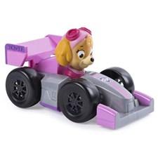 Paw Patrol, Valp med fordon, Sky's Roadster