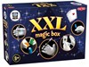 Top Magic XXL, Trollerilåda