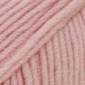 Merino Extra Fine Uni Colour Garn Merinoull 50 g Ljusrosa (16) Drops