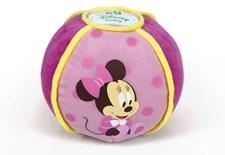 Disney, Mimmi Pigg mjuk aktivitetsboll