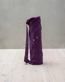 Yogaväska, Lilac Purple
