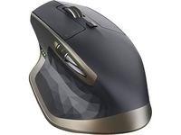 Mus LOGITECH MX Master Mouse