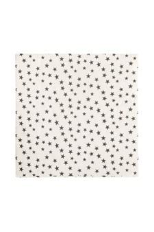 Nicolas Vahé Paperiservetti Tähdet 20 kpl 33 x 33 cm