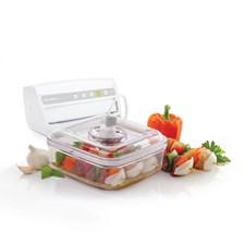 FoodSaver Vakuummarineringslåda 2,1 L