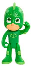 Minifigur, Gecko, Pyjamashjältarna